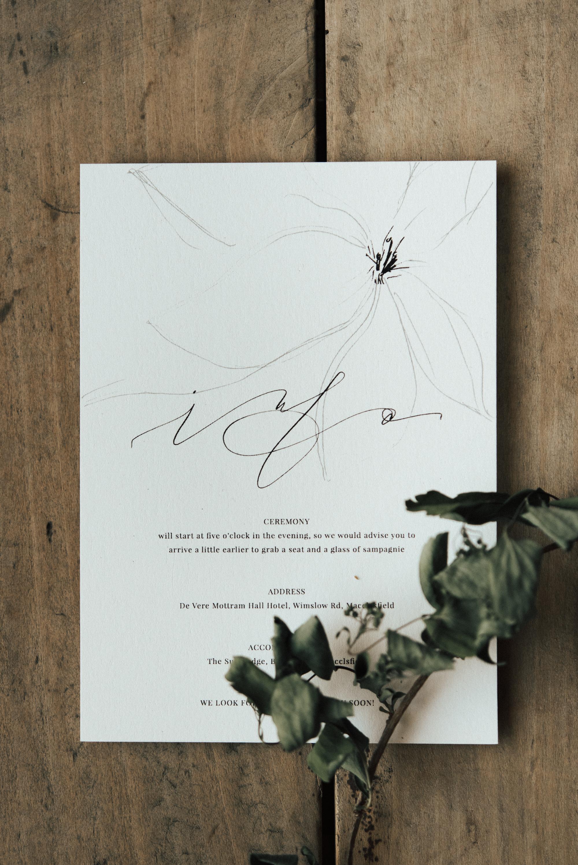 porocno-vabilo-kaligrafija-roze-16