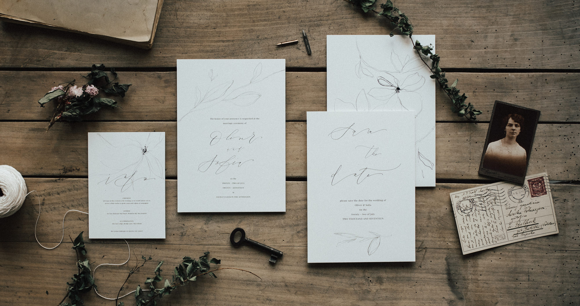 wedding-stationery-porocna-vabila-calligraphy-3